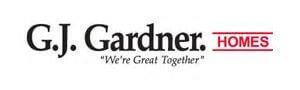 G.J. Gardner