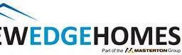 wedge homes