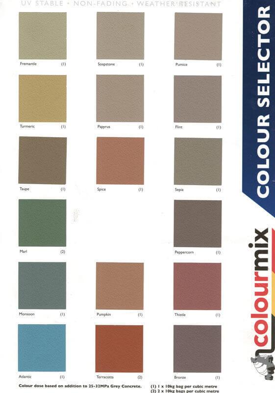 concrete driveway colours 3