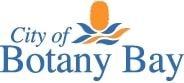 city of botany bay