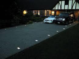 sydney driveway lighting